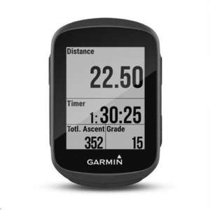 Garmin GPS Edge 130 010-01913-01