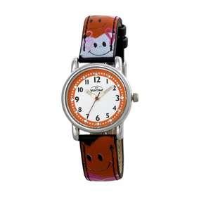 Detské hodinky