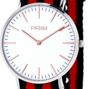 Prim Klasik Slim f347f00ed2