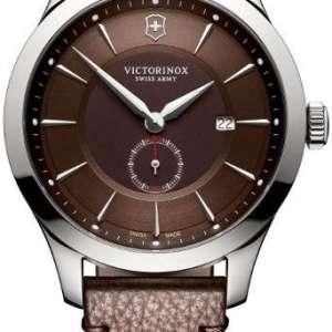Hodinky Victorinox Swiss Army  5a6736a0de