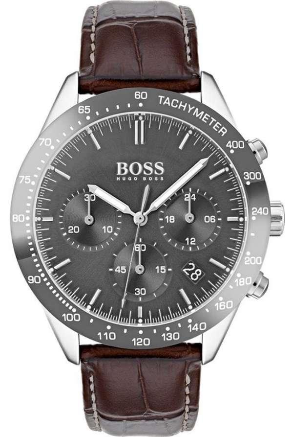 Hugo Boss Talent  c18e23a3102