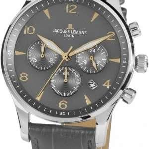 Hodinky Jacques Lemans  6ec15660e3