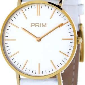 Prim Klasik Slim Medium 3e15087dbb