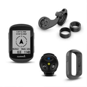 Garmin Edge 130 MTB Bundle 010-01913-11
