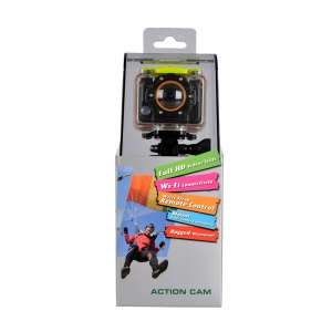 Hodinky DXG Technology ActionCam