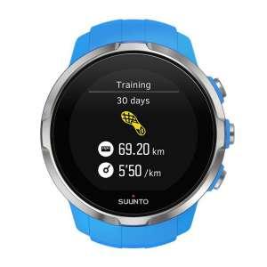 Hodinky Suunto Spartan Sport Blue