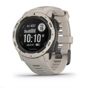 Garmin Instinct Gray 010-02064-01