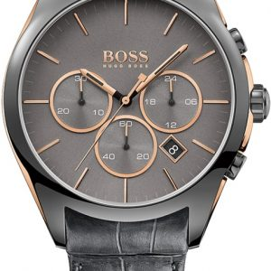 Hugo Boss Black  Onyx