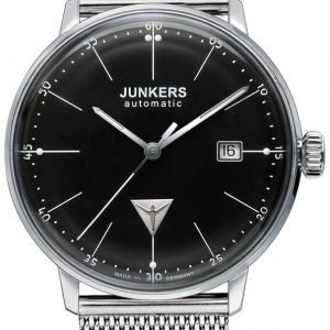 Junkers Bauhaus
