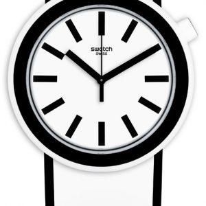 Swatch Popmoving