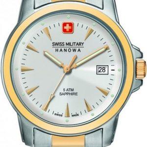 Swiss Military Hanowa Swiss Soldier