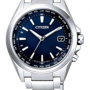 Citizen Elegant