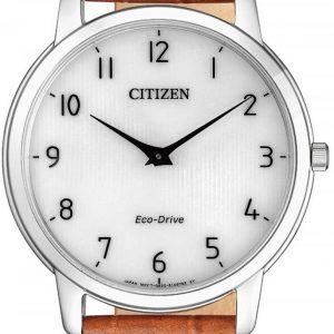 Citizen Eco-Drive Stiletto