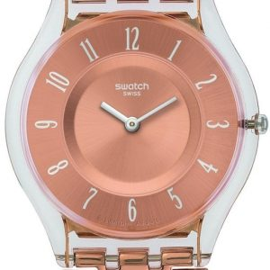 Swatch Pink Cushion S