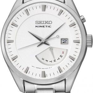 Seiko Kinetic