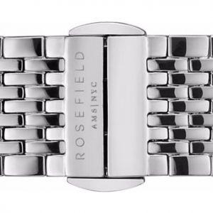 Rosefield Upper East Side Armbander