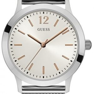 Guess Exchange