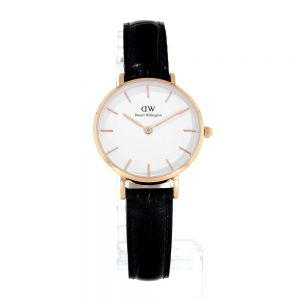Daniel Wellington Classic Petite 28 Reading