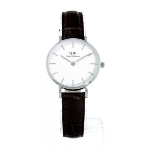 Daniel Wellington Classic Petite Reading 28