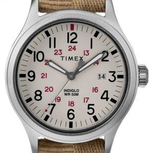 Timex Allied