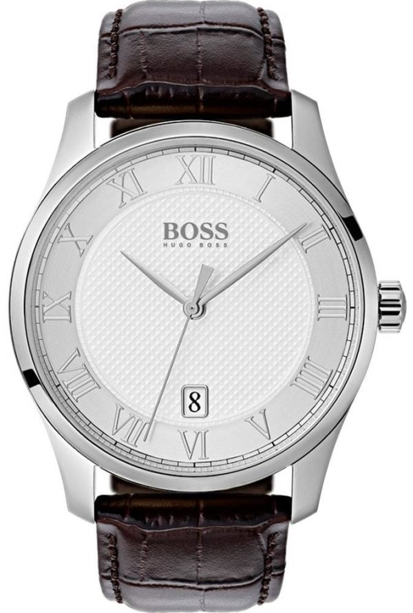 Hugo BossMaster