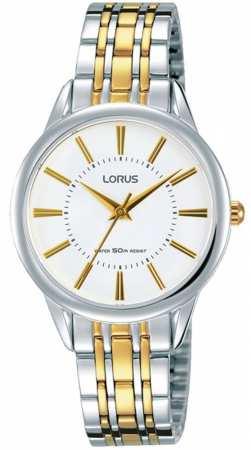Lorus Women