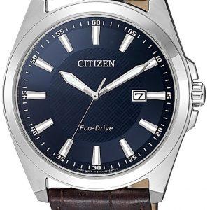 Citizen Leather