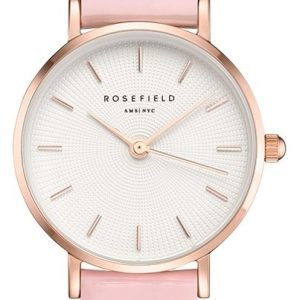 Rosefield The Premium Gloss