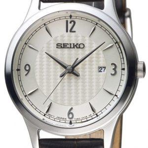 Seiko Classic