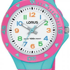 Lorus  Kids