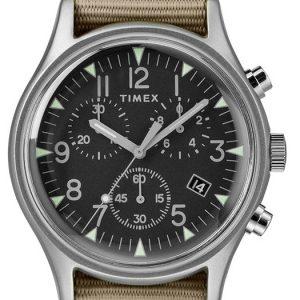 Timex MK1