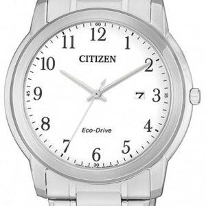 Citizen Eco-Drive Sports