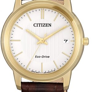 Citizen Eco-Drive