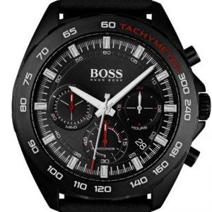 Hugo Boss Intensity