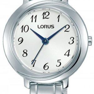 Lorus Classic