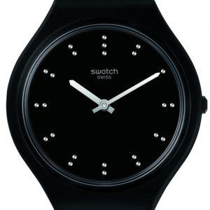 Swatch Skin Skinero