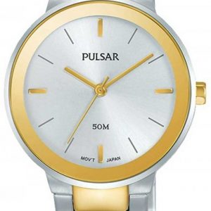 Pulsar Classic