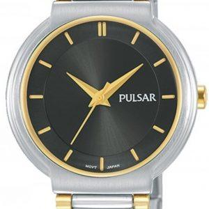 Pulsar Quarz