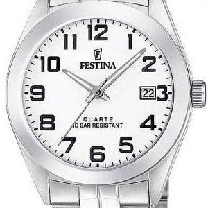 Festina Classic