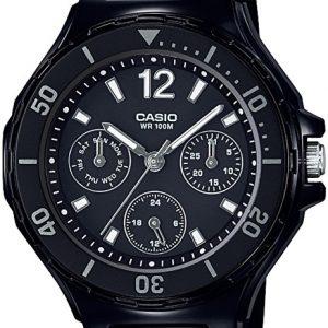 Casio Sport LRW-250H-1A1VEF (006)