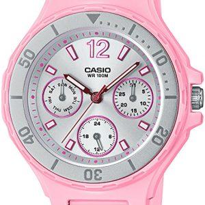 Casio Sport LRW-250H-4A2VEF (006)
