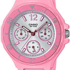 Casio Sport LRW-250H-4A3VEF (006)