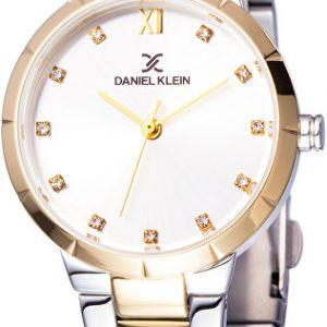 Daniel Klein DK11905-4