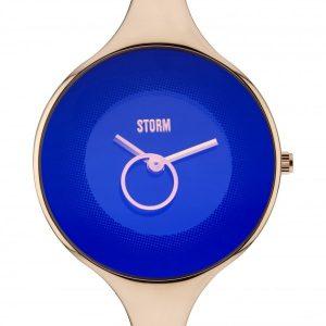Storm Ola RG - Blue