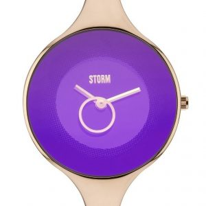 Storm Ola RG - Purple