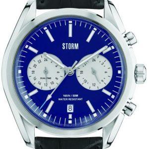 Storm Trexon