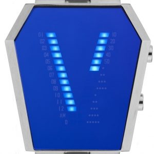 Storm Vaultron Lazer Blue