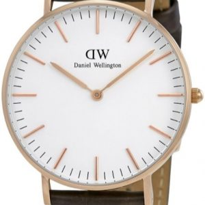 Daniel Wellington Classic York