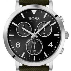 Hugo Boss Black Spirit