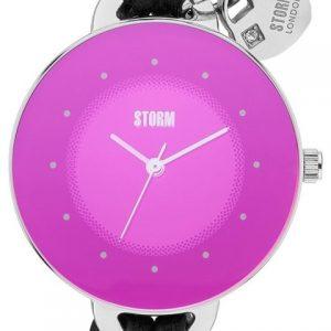 Storm Rosa